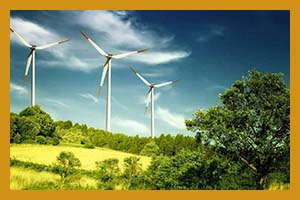 预防白癜风的办法是什么